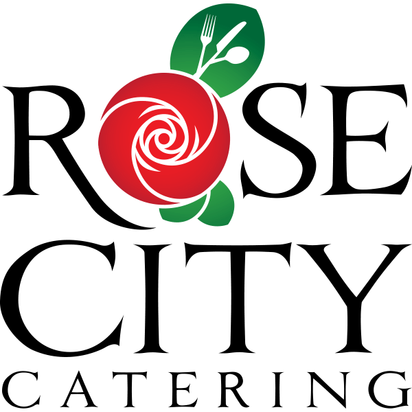 Rose City Catering